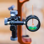 TS-Archery Scope